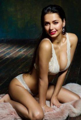 Jennifer Escort Girl Dubai Marina AD-HLX26555