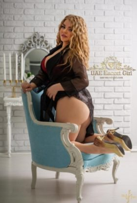 Celia Escort Girl Sheikh Zayed Road AD-AEX35717 Dubai