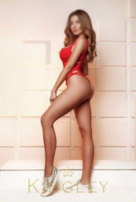 Julie Escort Girl Deira AD-PGI12454 Dubai