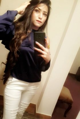 Hiba Escort Girl Jumeirah AD-CYH24237 Dubai