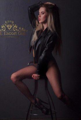 Vassa Escort Girl Dubai Marina AD-WIE36740