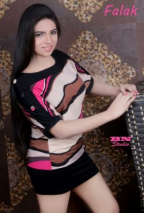 Anie Escort Girl Barsha Heights AD-BCT21110 Dubai