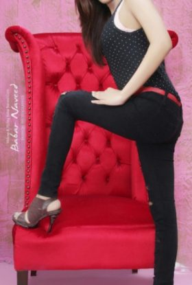 Sofia Escort Girl Palm Jumeirah AD-BBV10685 Dubai