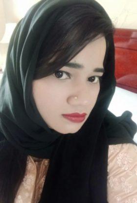 Ayisha Escort Girl Al Barsha AD-JEB26843 Dubai