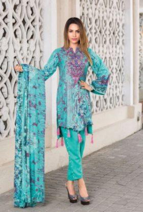 Zaini Escort Girl Tecom AD-TDU21319 Dubai