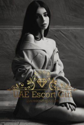 Marina Escort Girl Al Barsha AD-BOE33138 Dubai