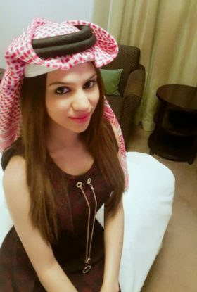 Nisha Escort Girl Barsha Heights AD-XGM34299 Dubai