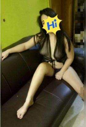 Jane Escort Girl Barsha Heights AD-UDI25433 Dubai