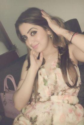Heba Escort Girl Palm Jumeirah AD-POZ20988 Dubai