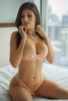 Talita Escort Girl Barsha Heights AD-DXC22292 Dubai
