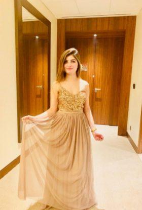 Aisha Escort Girl Tecom AD-OJN38736 Dubai