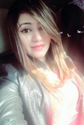 Ruby Escort Girl Deira AD-NVW23843 Dubai