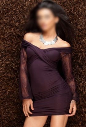 Taniya Escort Girl Jumeirah Lakes Towers AD-RJR13786 Dubai