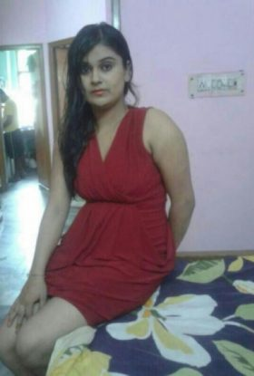 Sonia Escort Girl Sheikh Zayed Road AD-QRQ12199 Dubai