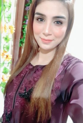 Faqeeha Escort Girl Barsha Heights AD-CGV30145 Dubai