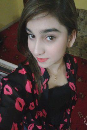 Hooria Escort Girl Dubai Marina AD-UFF42187