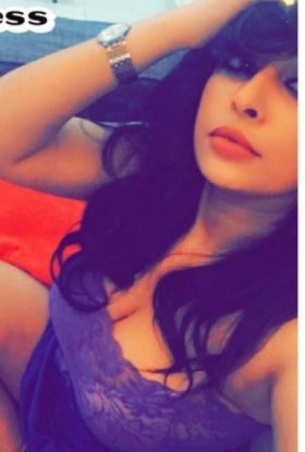 Alisha Escort Girl Jumeirah Lakes Towers AD-OBH12151 Dubai