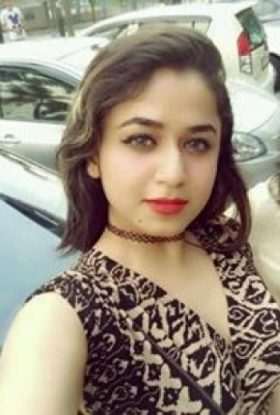 Kiran Escort Girl Barsha Heights AD-GXT28482 Dubai