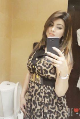 Ayesha Escort Girl Deira AD-EPM15660 Dubai