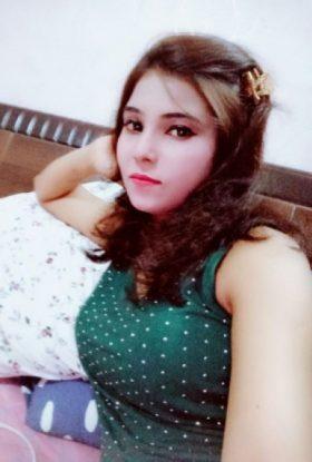 Fida Escort Girl Al Barsha AD-IYR10990 Dubai