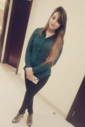 Shauna Escort Girl Jumeirah Lakes Towers AD-YIM25089 Dubai