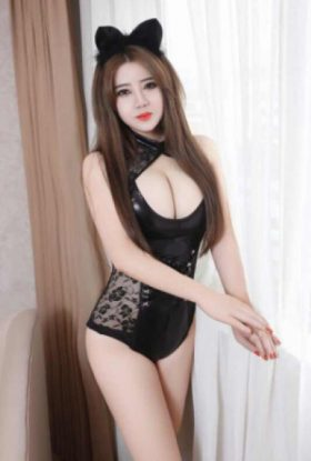 Sen Escort Girl Sheikh Zayed Road AD-NTS16890 Dubai