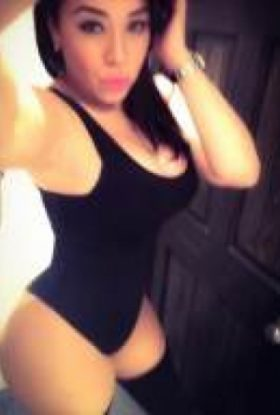 Benta Escort Girl Barsha Heights Dubai AD-XFH32680