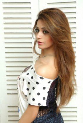 Sana Escort Girl Bur Dubai AD-PVH13471