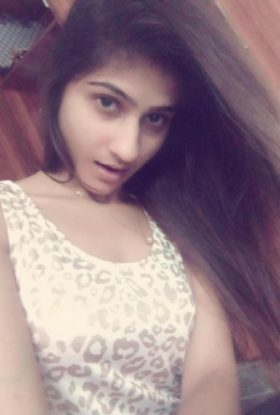 Mahi Escort Girl Downtown Dubai AD-AYT29685