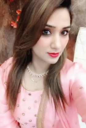Shilpa Escort Girl Jumeirah Lakes Towers Dubai AD-ABC17967