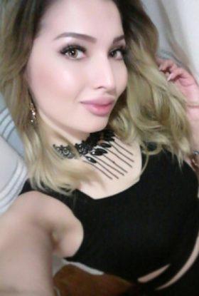 Sara Escort Girl Tecom Dubai AD-MWC28938