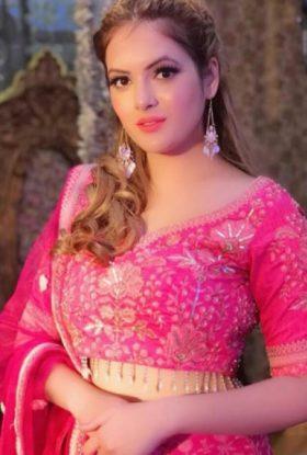 Elsa Escort Girl Jumeirah Dubai AD-XNU10046