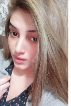 Annu Escort Girl Deira Dubai AD-NBA38219