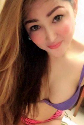 Mayumi Escort Girl Bur Dubai AD-FQU31091