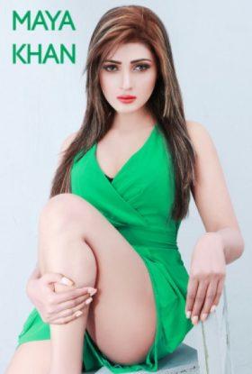 Natasha Escort Girl Marina Dubai AD-EOE18986