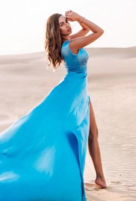 Oriana Escort Girl Palm Jumeirah Dubai AD-WLC14471