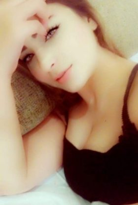 Sheeza Escort Girl Tecom Dubai AD-QUA31838