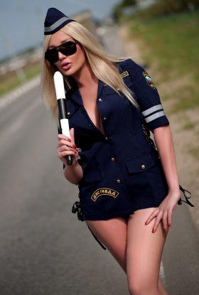 Lisma Escort Girl Emirates Hills Dubai AD-JLG15684