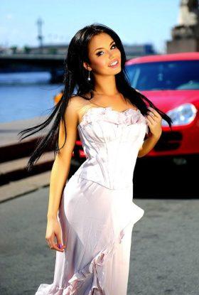Olivva Escort Girl Al Barsha Dubai AD-QUY32897