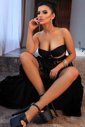 Darryl Escort Girl Deira Dubai AD-TVR28378